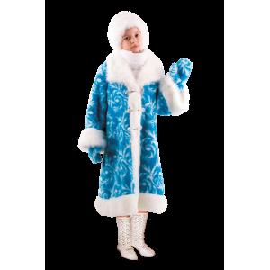 Снегурочка (142)