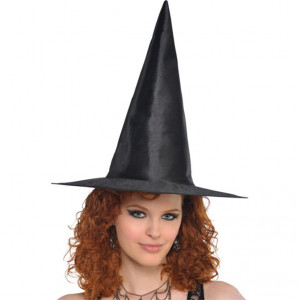 Classic Witches Hat