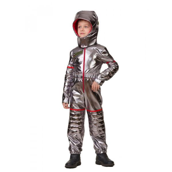 Астронавт (8015)