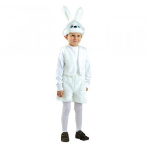 Заяц белый (106)