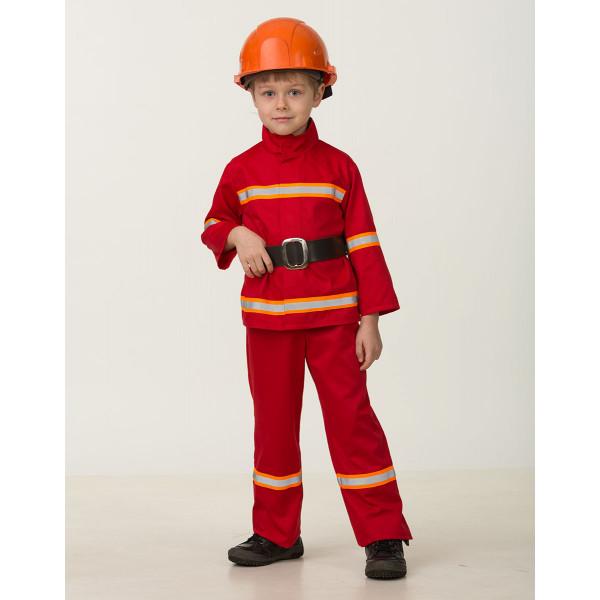 Пожарник (5705)