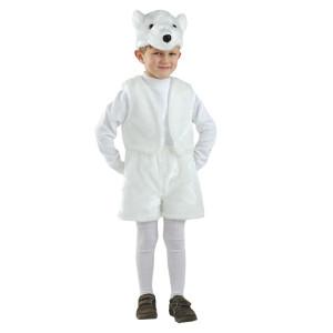 Медведь белый (117)