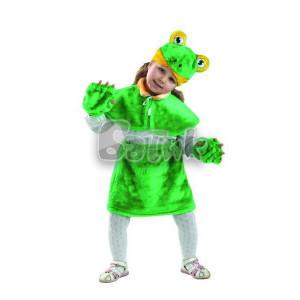 Лягушка (116)
