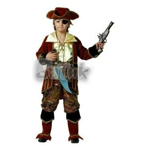 """к/к  """"Капитан Пиратов"""""""