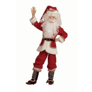 Санта Клаус (1204)