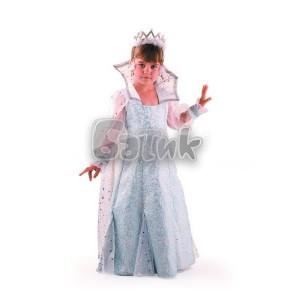 Снежная Королева (915)