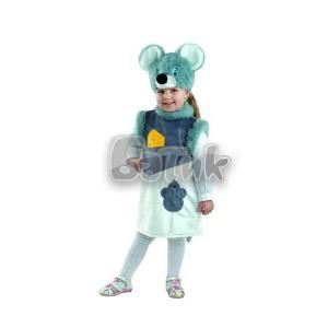 Мышка Мауси (275)