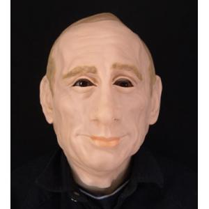 """Маска """"Путин"""