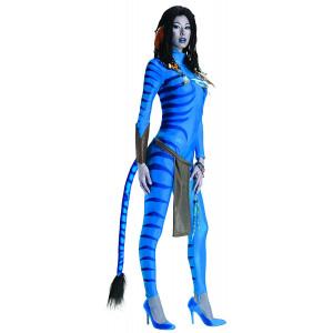 Avatar Neyriti