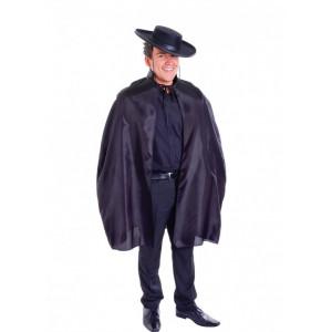 Bandit cape