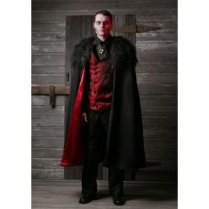 Deluxe Vampire