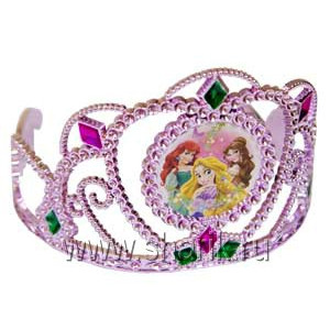 Тиара Disney Принцессы/A