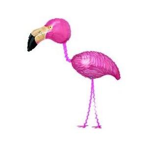 А ХОД/R/yn Фламинго/AN